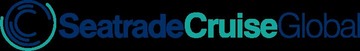 SCG_Logo_horizontal_CMYK