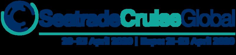 SCG_Logo_2020_lock_3