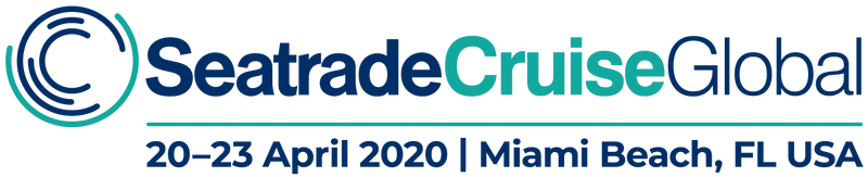SCG_Logo_2020_lock_4