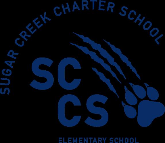 1-elementary-school-blue-574x500